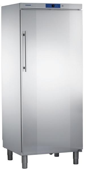 купить Холодильный шкаф Liebherr GKv 5790 Украина фото 1