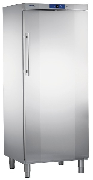 купить Холодильный шкаф Liebherr GKv 6460 Украина фото 2