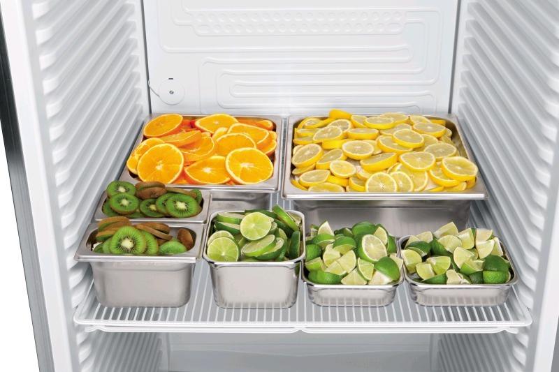 купить Холодильный шкаф Liebherr GKvesf 5445 Украина фото 1