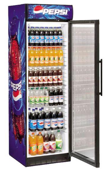 купить Холодильный шкаф для напитков Liebherr FKDv 4302 Украина фото 1