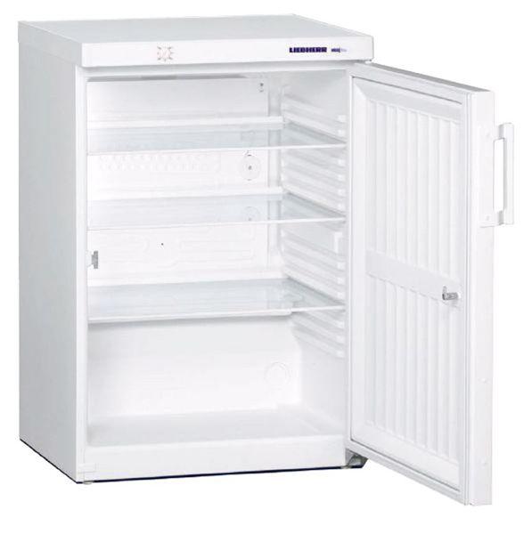 купить Холодильный шкаф для напитков Liebherr FKEX 1800 Украина фото 0