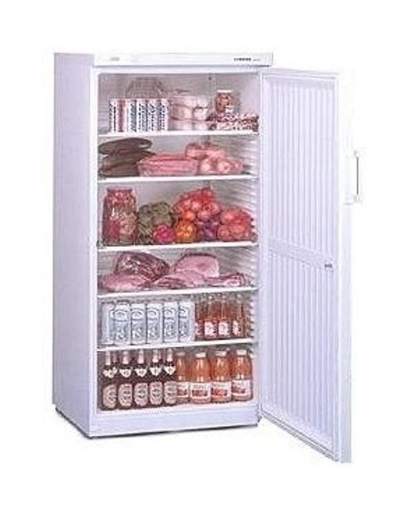 купить Холодильный шкаф для напитков Liebherr UKS 5000 Украина фото 2