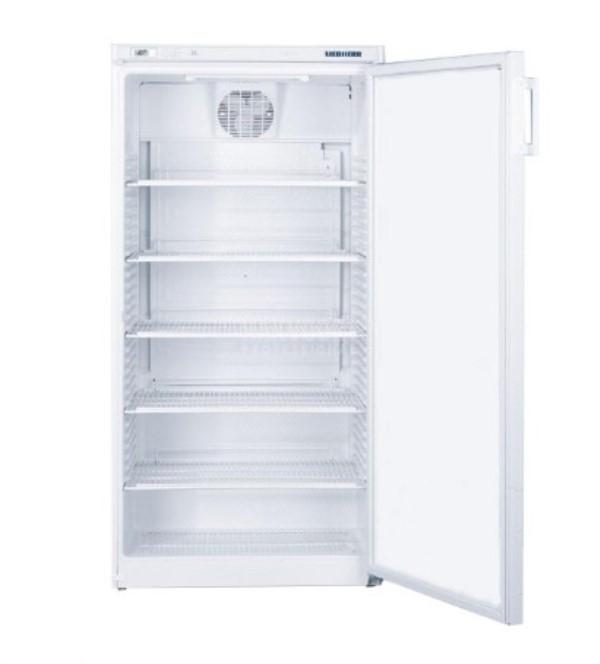 купить Холодильный шкаф для напитков Liebherr UKS 5000 Украина фото 0