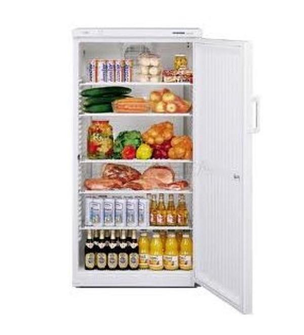 купить Холодильный шкаф для напитков Liebherr UKS 5000 Украина фото 1