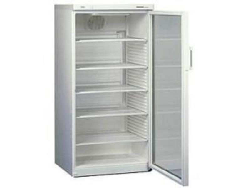 купить Холодильный шкаф для напитков Liebherr UKS 5002 Украина фото 1