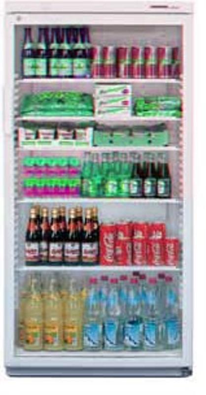 купить Холодильный шкаф для напитков Liebherr UKS 5002 Украина фото 2