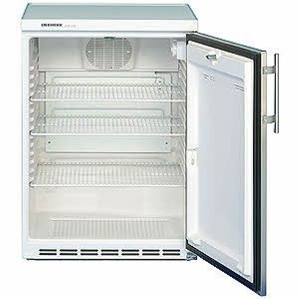 купить Холодильный шкаф для напитков Liebherr UKU 1805 Украина фото 1