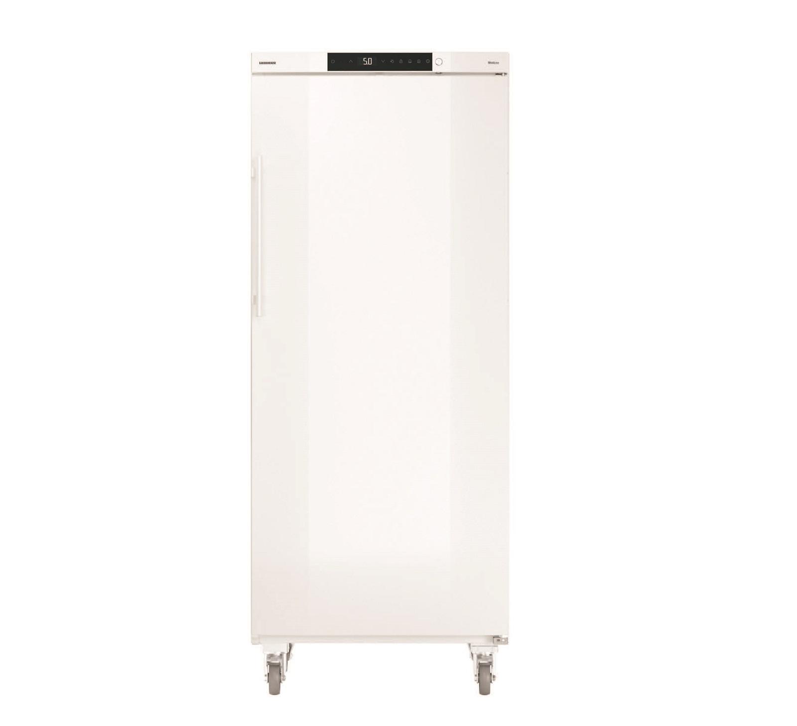 купить Лабораторный холодильный шкаф Liebherr  LKv 5710 Украина фото 3