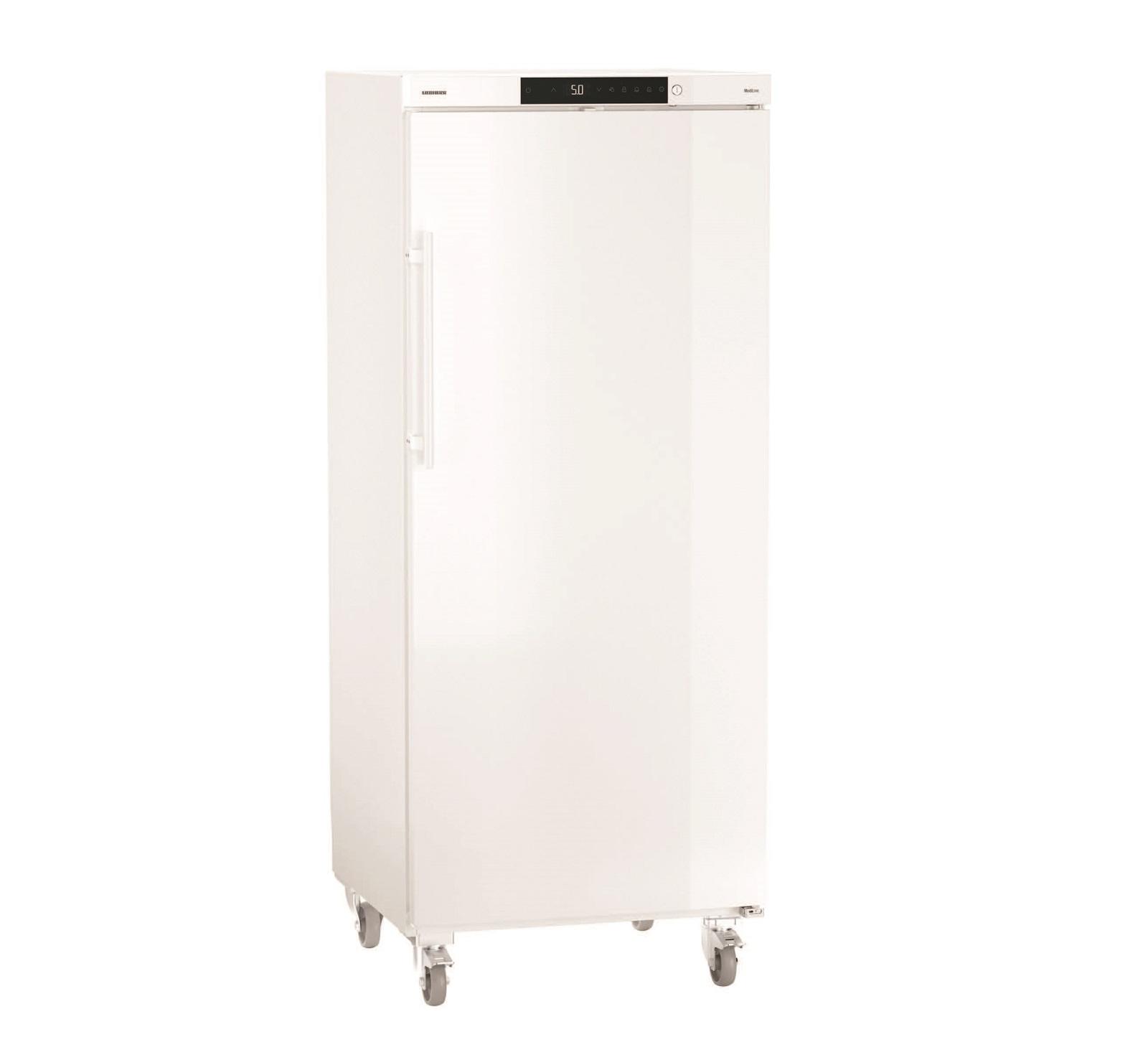 купить Лабораторный холодильный шкаф Liebherr  LKv 5710 Украина фото 1
