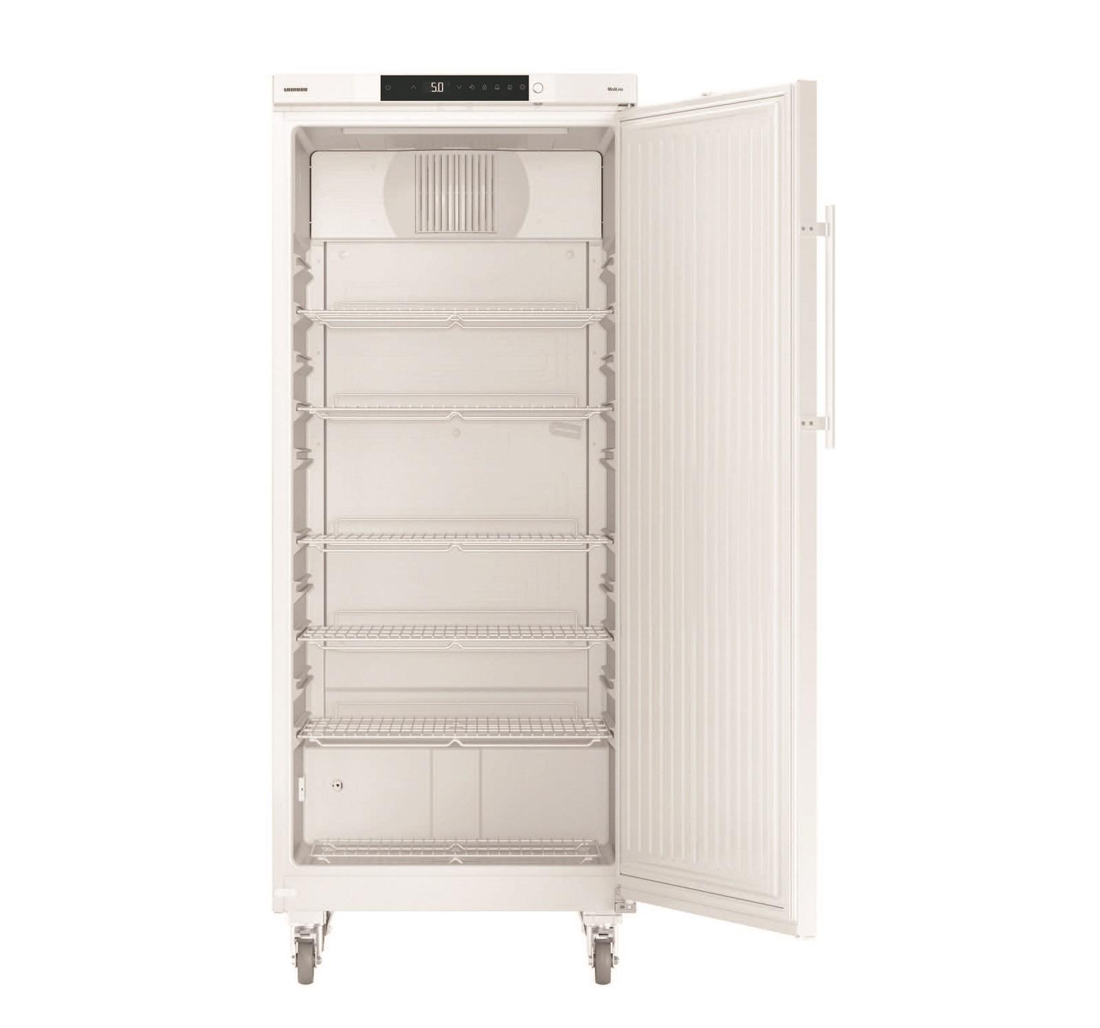 купить Лабораторный холодильный шкаф Liebherr  LKv 5710 Украина фото 2
