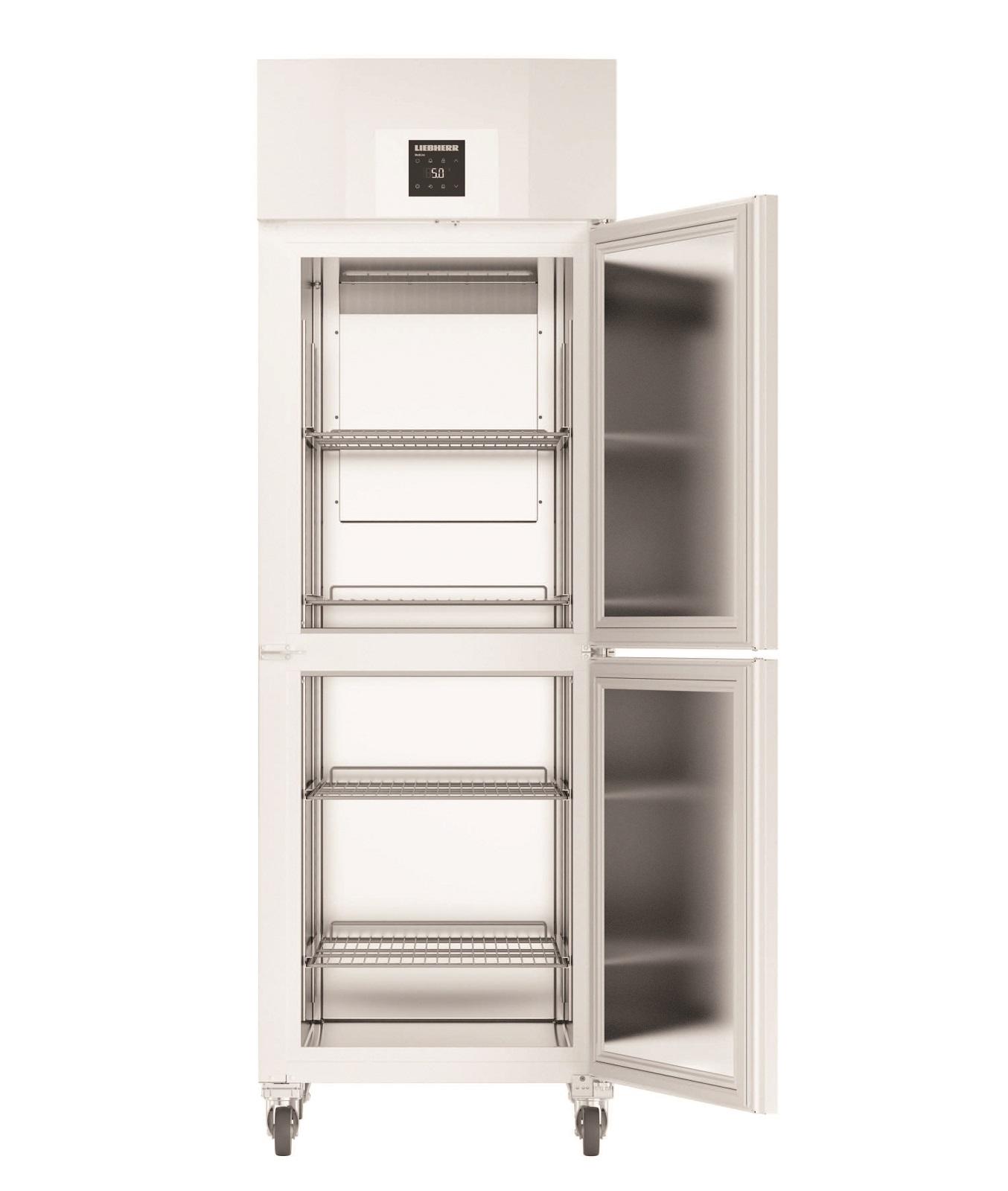 купить Лабораторный холодильный шкаф  Liebherr LKPv 6527 Украина фото 3