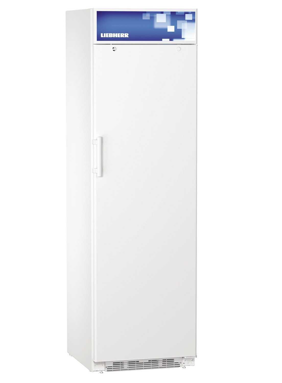 купить Холодильный шкаф-витрина Liebherr FKDv 4211 Украина фото 2