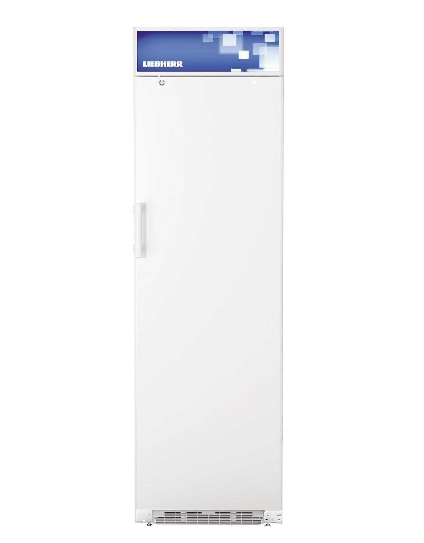 купить Холодильный шкаф-витрина Liebherr FKDv 4211 Украина фото 1