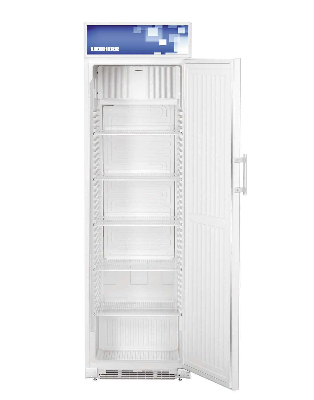 купить Холодильный шкаф-витрина Liebherr FKDv 4211 Украина фото 0