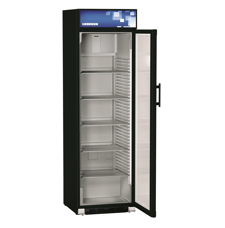 купить Холодильный шкаф-витрина Liebherr FKDv 4213 744 Украина фото 0