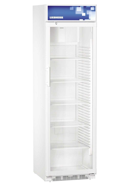купить Холодильный шкаф-витрина Liebherr FKDv 4213 Украина фото 1
