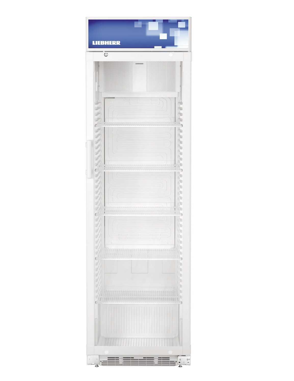 купить Холодильный шкаф-витрина Liebherr FKDv 4213 Украина фото 0