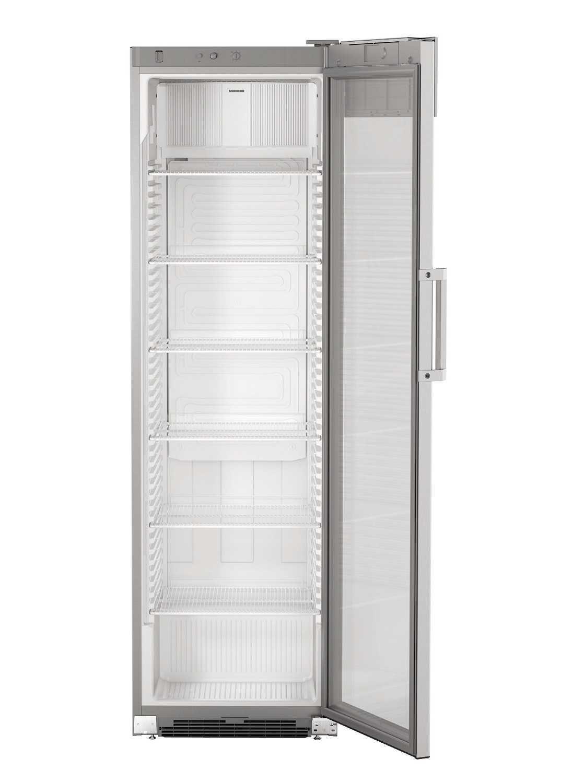 купить Холодильный шкаф-витрина Liebherr FKDv 4513 Украина фото 1