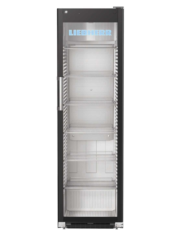 купить Холодильный шкаф-витрина Liebherr FKDv 4523 Украина фото 1