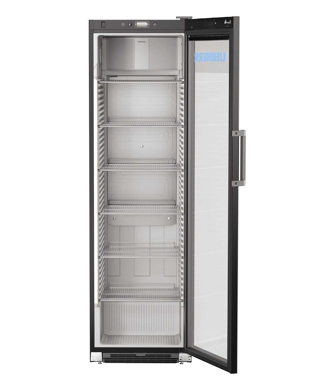 купить Холодильный шкаф-витрина Liebherr FKDv 4523 Украина фото 2