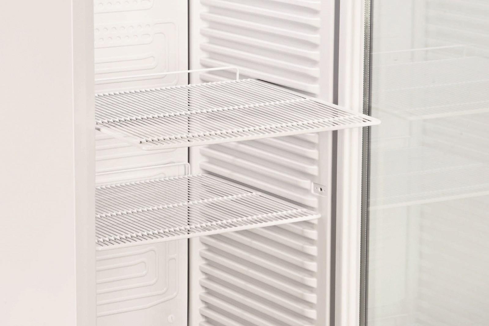 купить Холодильный шкаф-витрина Liebherr FKv 3643 744 Украина фото 1