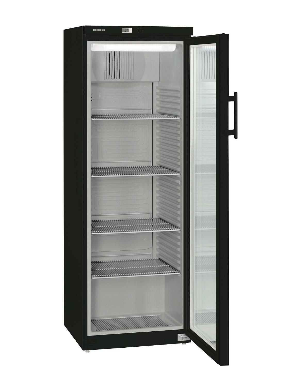 Холодильный шкаф-витрина Liebherr FKv 3643 744 купить украина