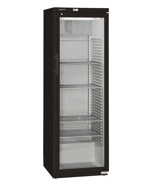 Холодильный шкаф-витрина Liebherr FKv 4143 744 купить украина