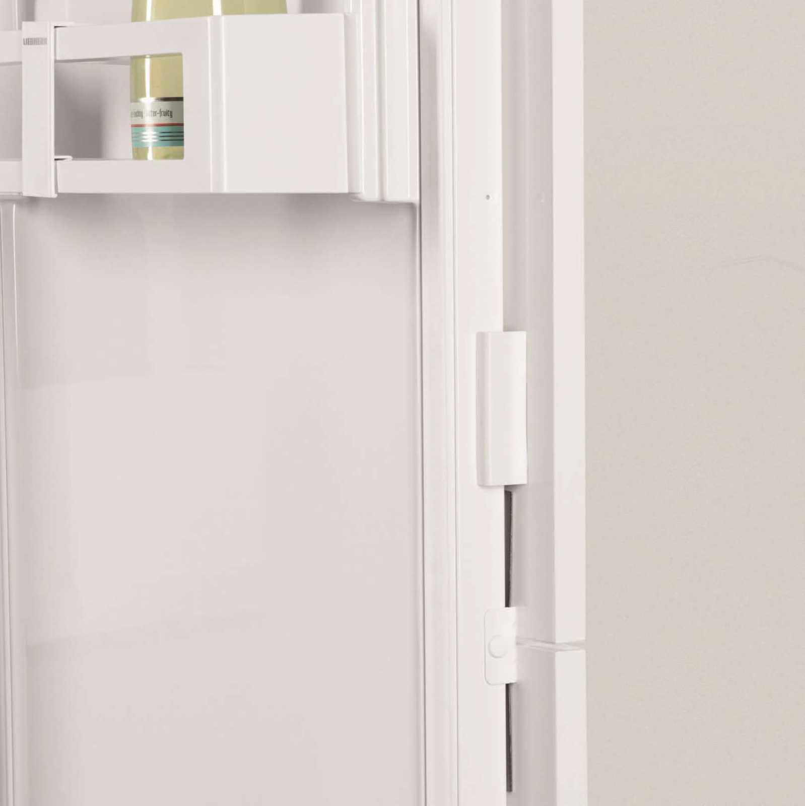 купить Комплект для соединения мебельных фасадов Украина фото 2