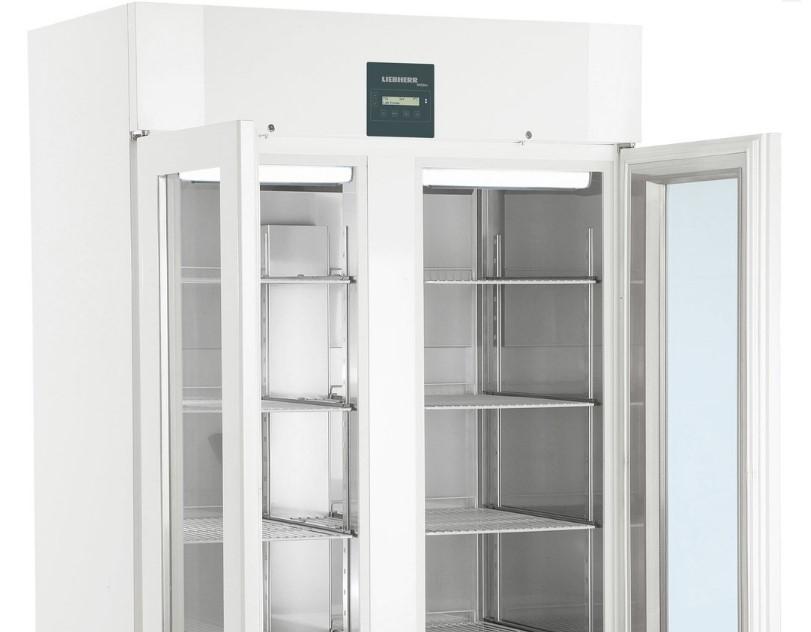 купить Лабораторный холодильный шкаф  Liebherr LKPv 1423 Украина фото 1