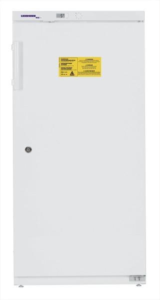 купить Лабораторный холодильный шкаф Liebherr LKexv 2600 Украина фото 1