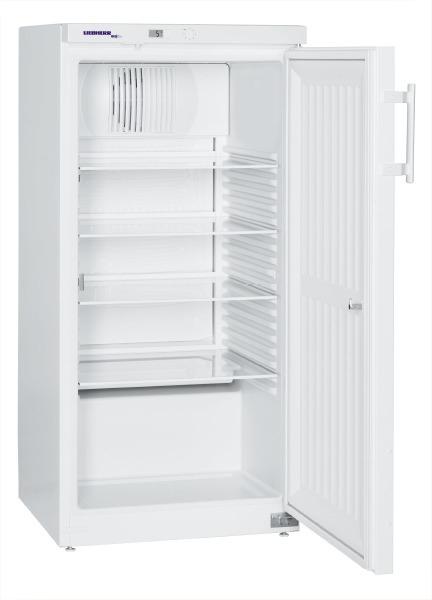 купить Лабораторный холодильный шкаф Liebherr LKexv 2600 Украина фото 0