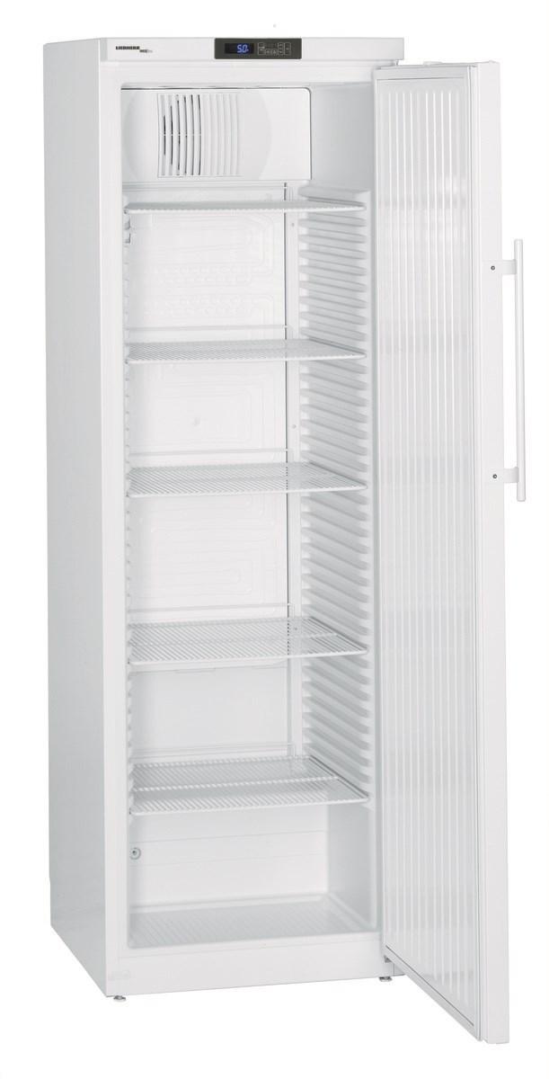 Лабораторный холодильный шкаф Liebherr LKv 3910 купить украина