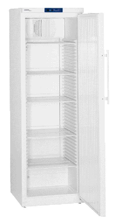 купить Лабораторный холодильный шкаф Liebherr LKv 3910 Украина фото 1