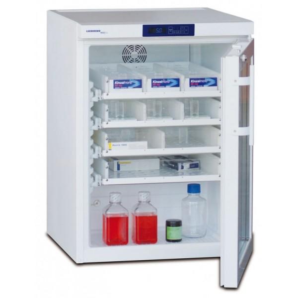 купить Лабораторный холодильный шкаф Liebherr MKUv 1610 Украина фото 1