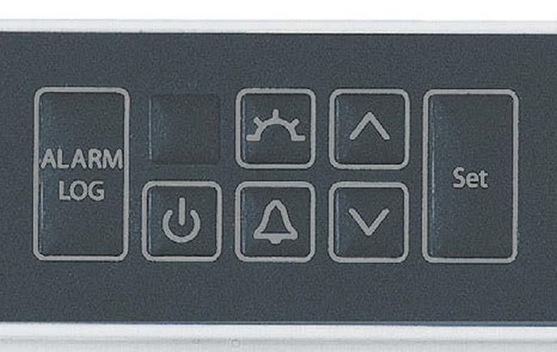 купить Лабораторный холодильный шкаф Liebherr MKUv 1613 Украина фото 3