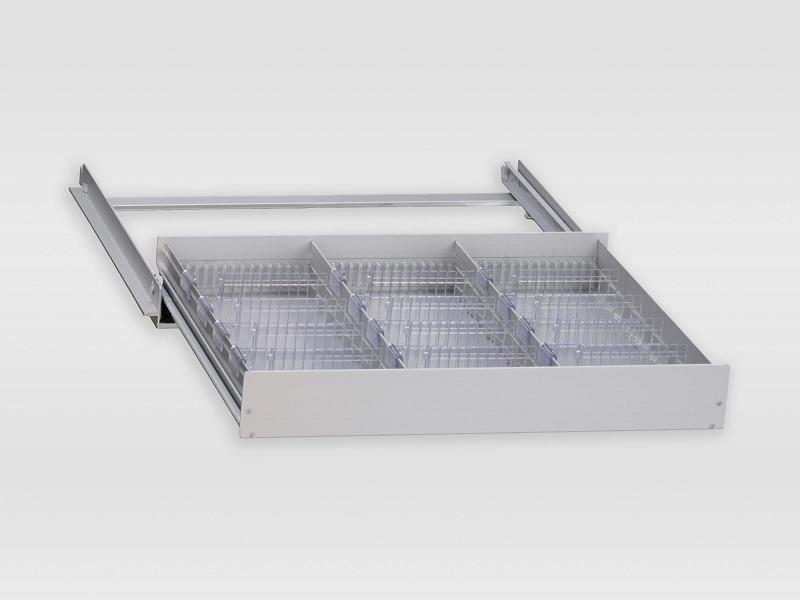 купить Лабораторный холодильный шкаф Liebherr MKUv 1613 Украина фото 2