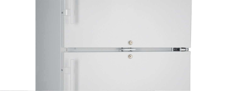 купить Лабораторный комбинированный морозильный шкаф  Liebherr LCv 4010 Украина фото 3