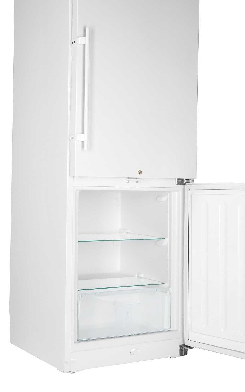 купить Лабораторный комбинированный морозильный шкаф  Liebherr LCv 4010 Украина фото 1
