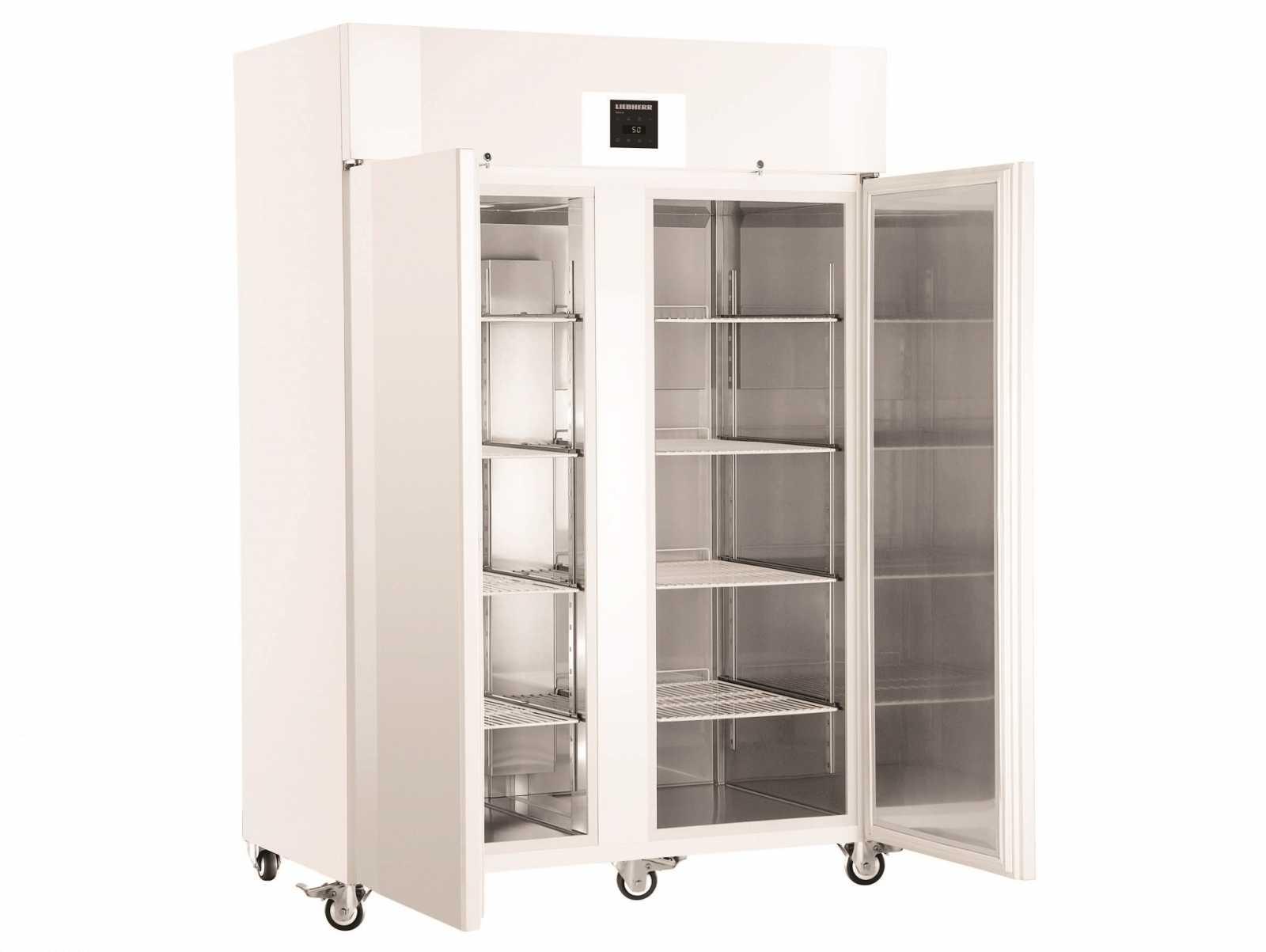 купить Лабораторный холодильный шкаф Liebherr LKPv 1420 Украина фото 0
