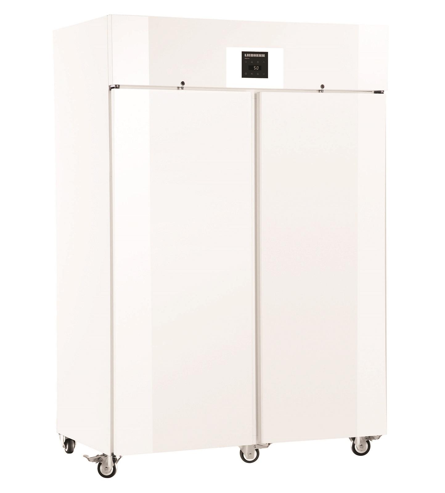 купить Лабораторный холодильный шкаф Liebherr LKPv 1420 Украина фото 1