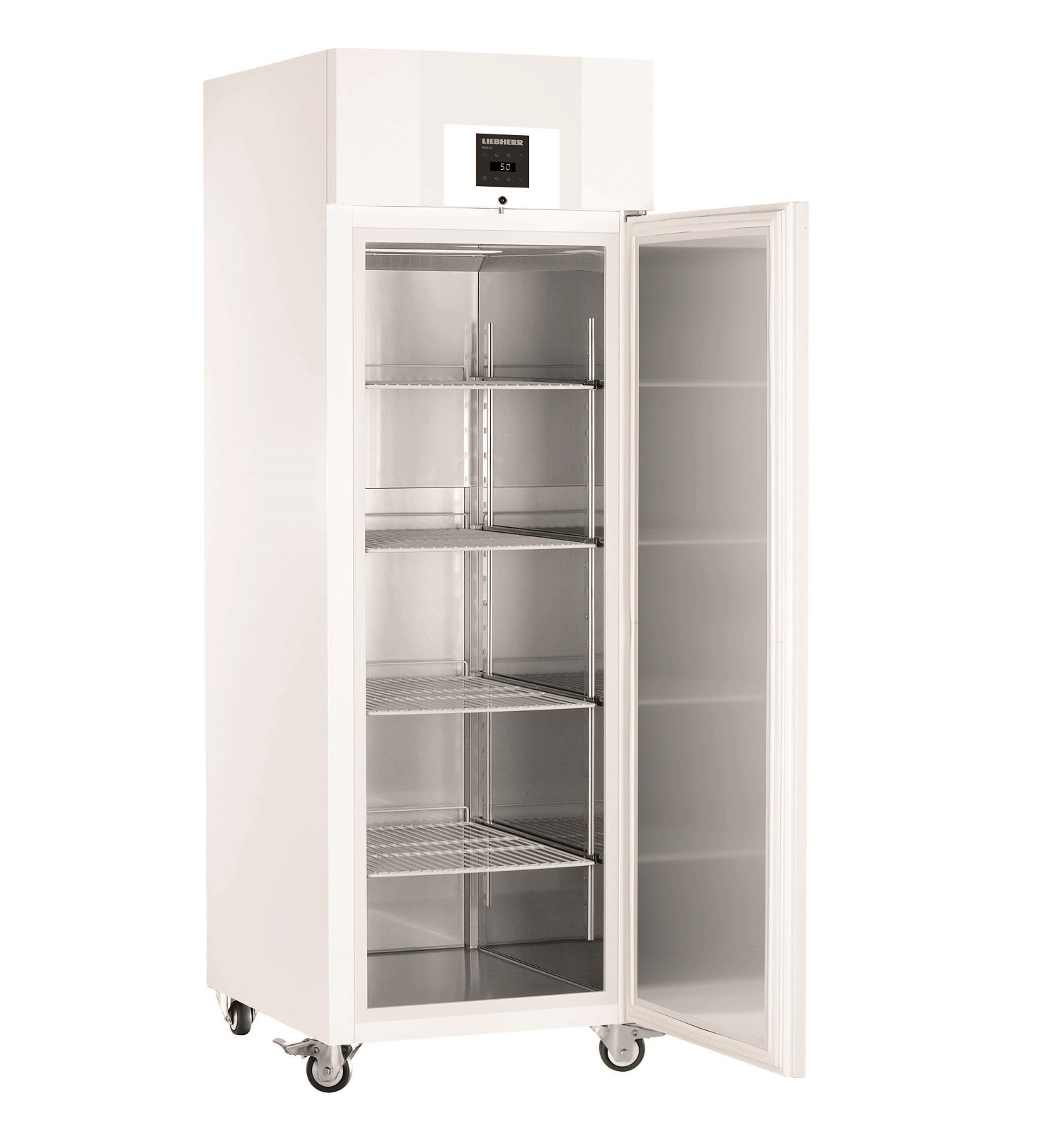 купить Лабораторный холодильный шкаф  Liebherr LKPv 6520 Украина фото 1