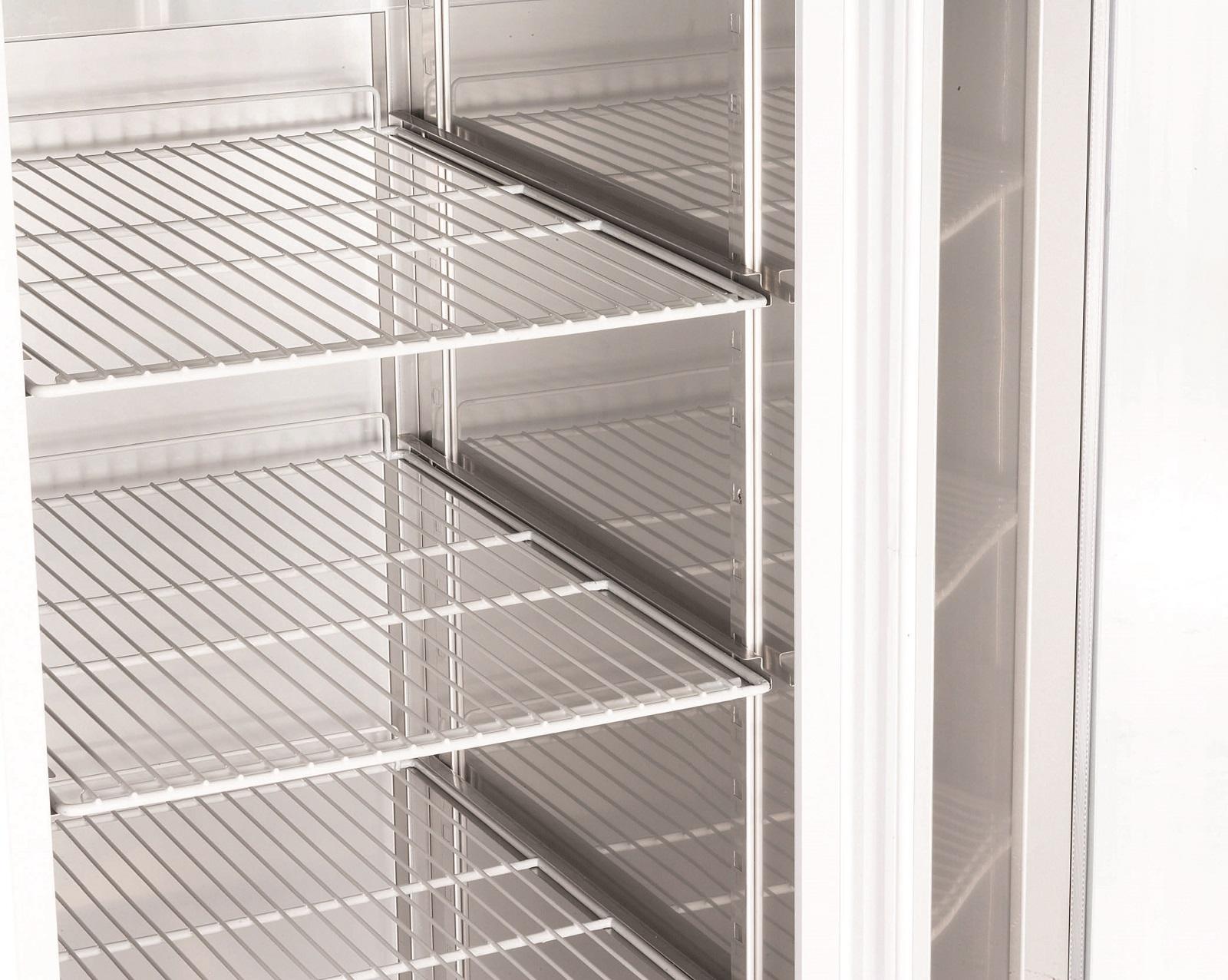 купить Лабораторный холодильный шкаф  Liebherr LKPv 6520 Украина фото 3