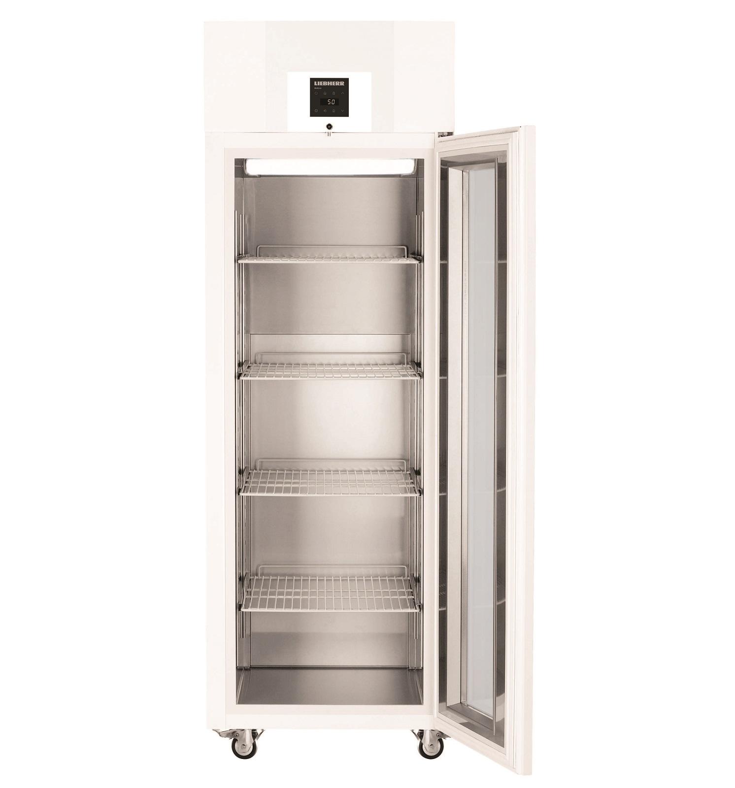 купить Лабораторный холодильный шкаф  Liebherr LKPv 6523 Украина фото 0