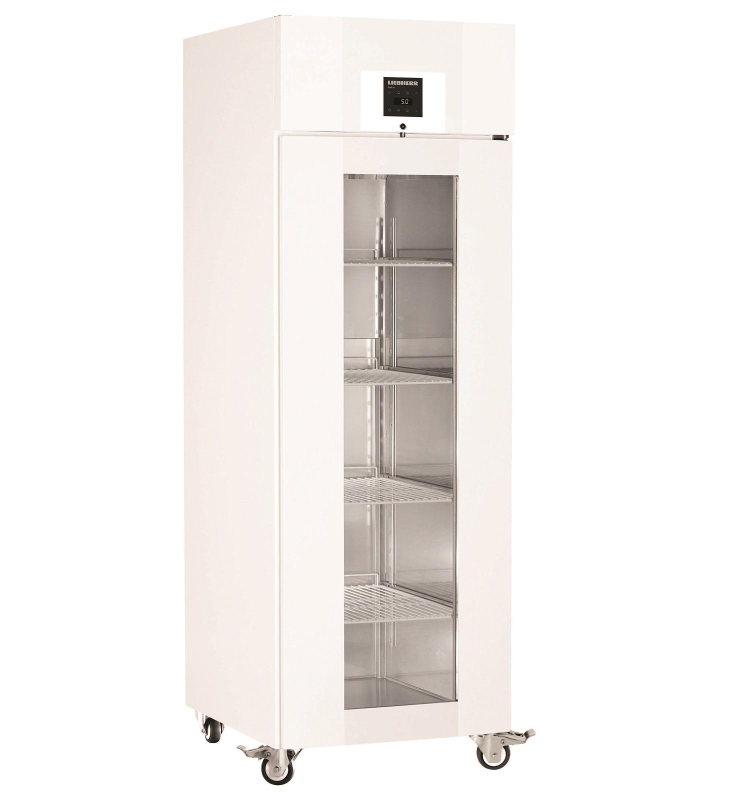 купить Лабораторный холодильный шкаф  Liebherr LKPv 6523 Украина фото 1