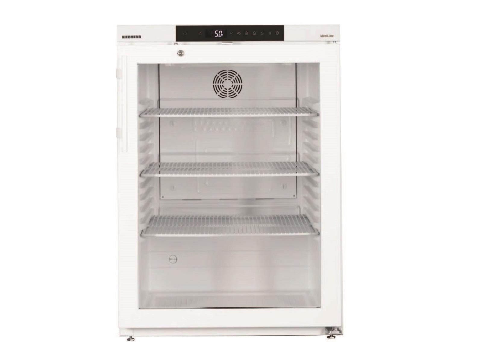 купить Лабораторный холодильный шкаф Liebherr LKUv 1613 Украина фото 1