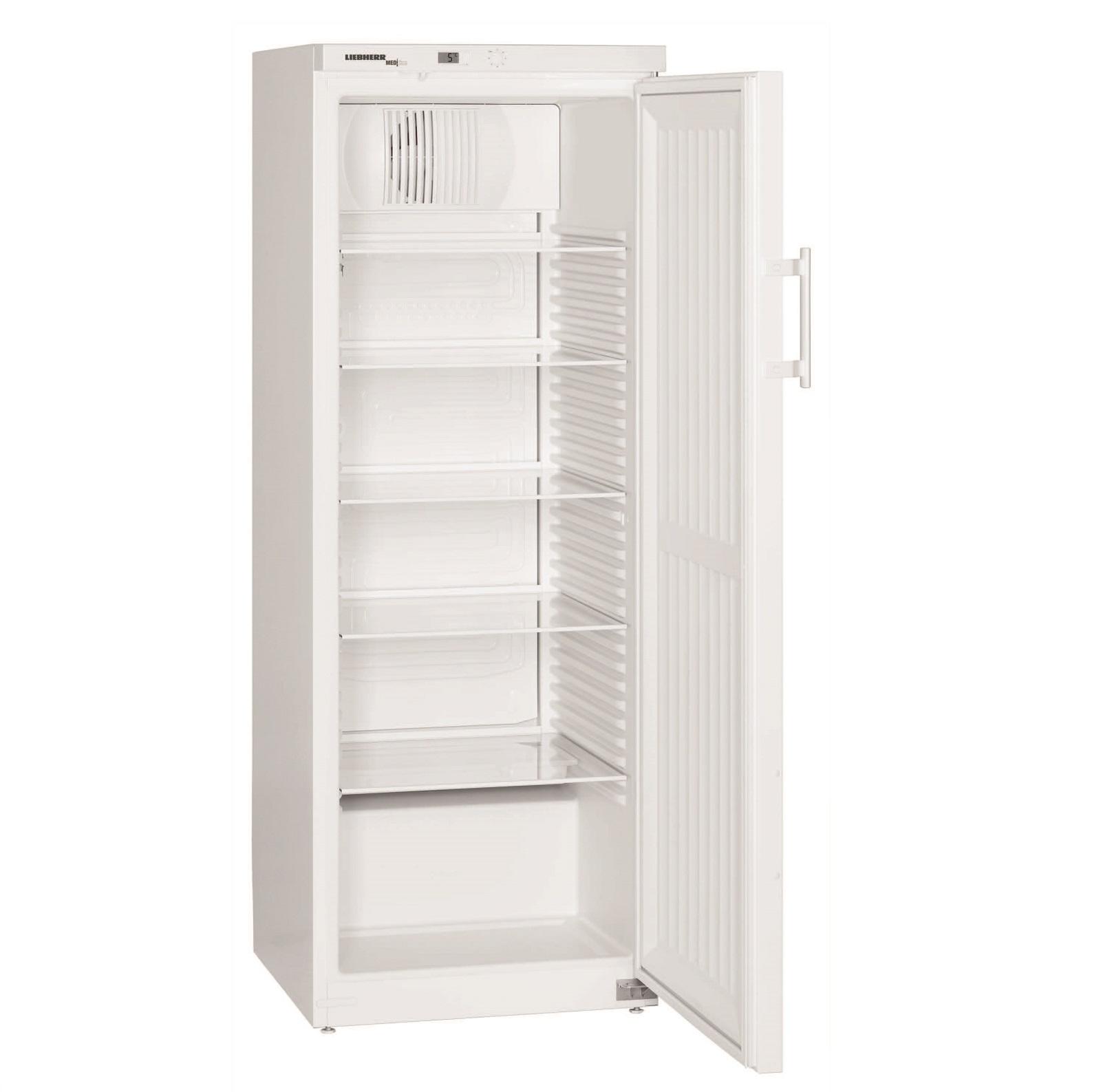 купить Лабораторный холодильный шкаф Liebherr LKexv 3600 Украина фото 1