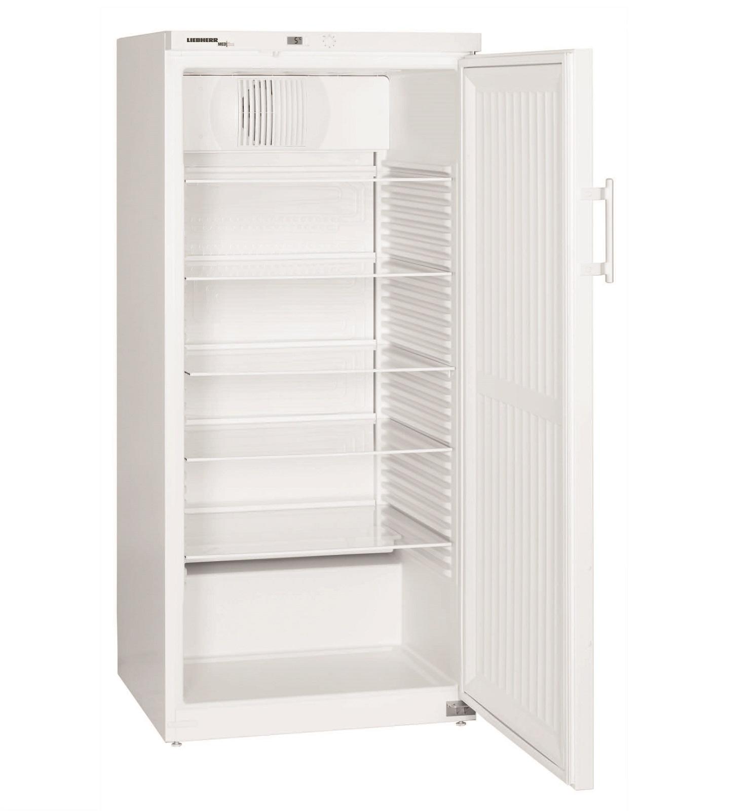 купить Лабораторный холодильный шкаф Liebherr LKexv 5400 Украина фото 1