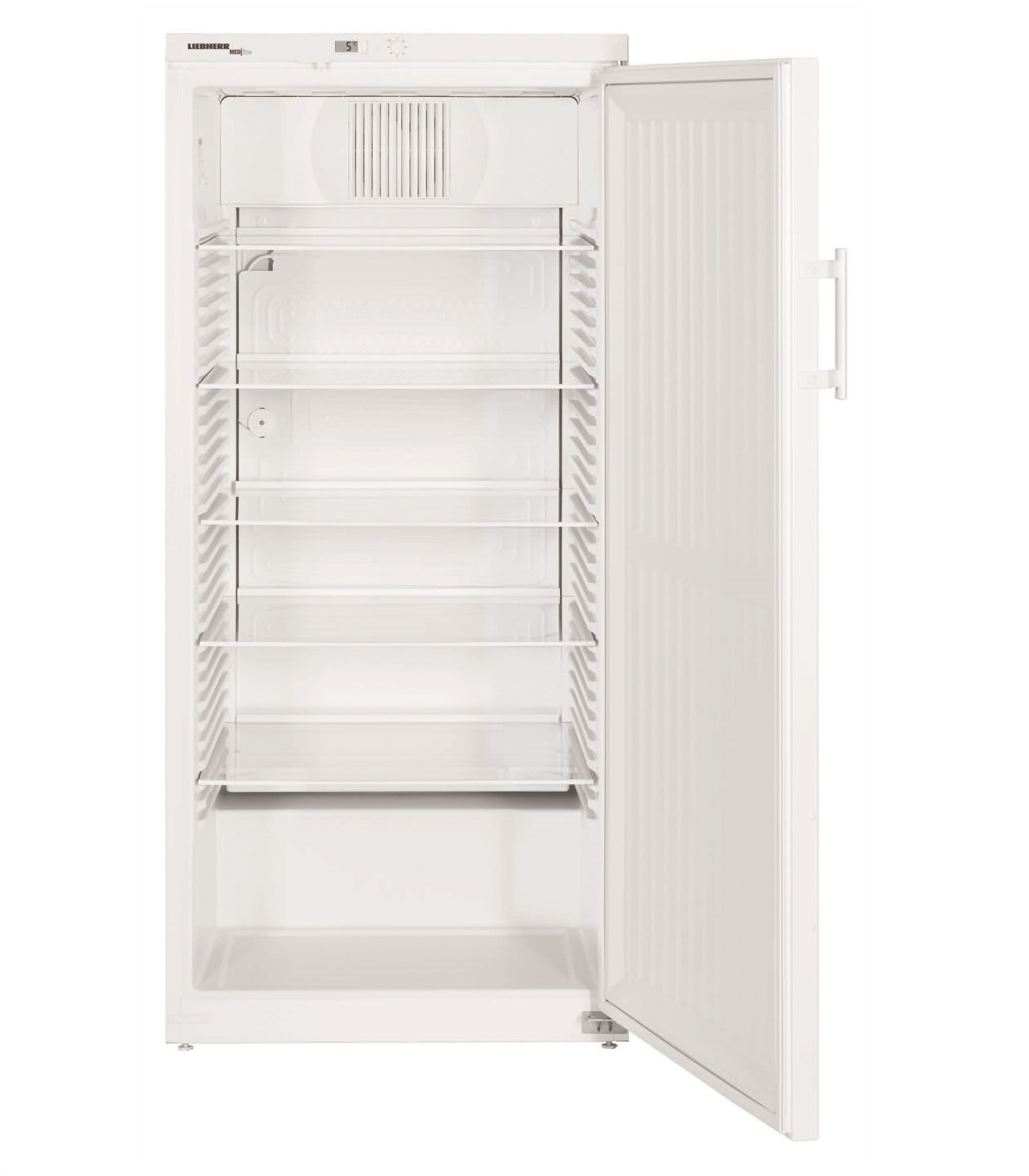 Лабораторный холодильный шкаф Liebherr LKexv 5400 купить украина