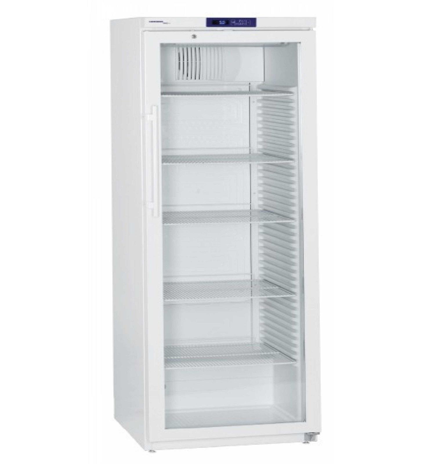 купить Лабораторный холодильный шкаф Liebherr LKv 3913 Украина фото 1
