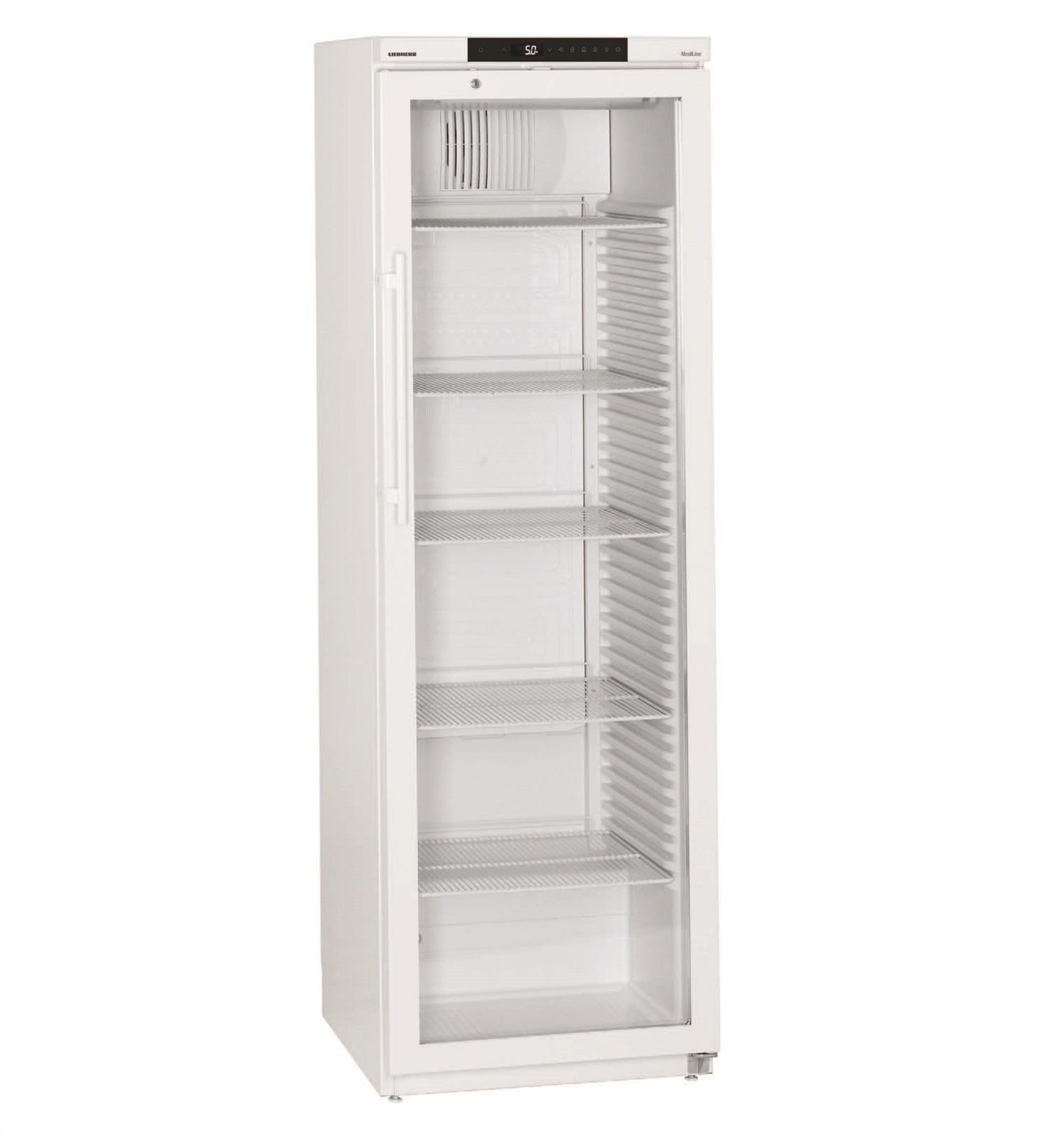 купить Лабораторный холодильный шкаф Liebherr LKv 3913 Украина фото 0